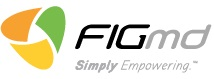 New FIGmd Logo -Send To CMSS jpg