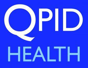 QPID_stackedbox (2)