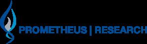 PR-logo-noTM