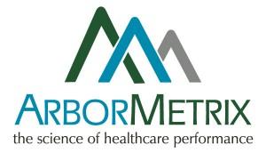 ArborMetrix Logo