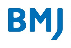 BMJ-Logo-Positive-RGB
