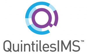 quintilesims-vertical-logo-color
