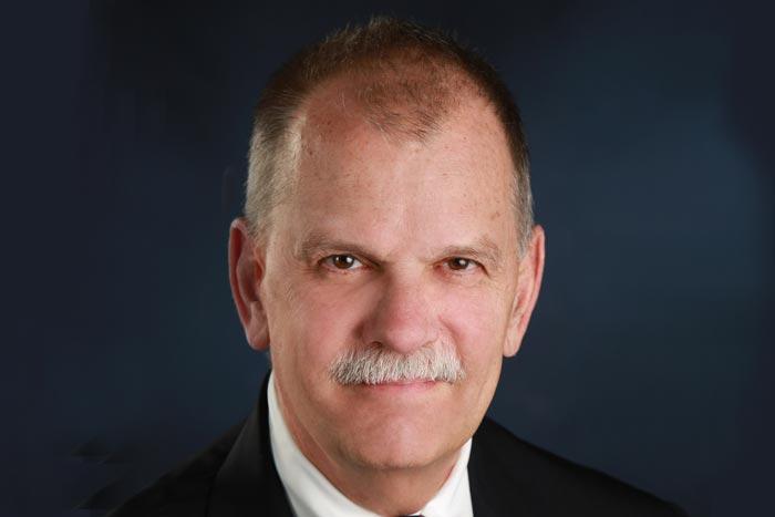 Image of David Hoyt, MD