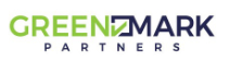 GreenMark Partners