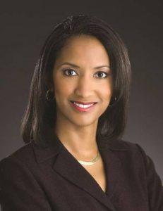 Patricia L. Turner
