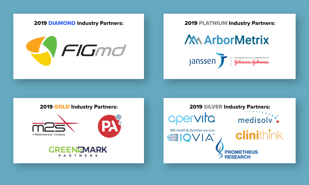 cmss industry partners September 2019