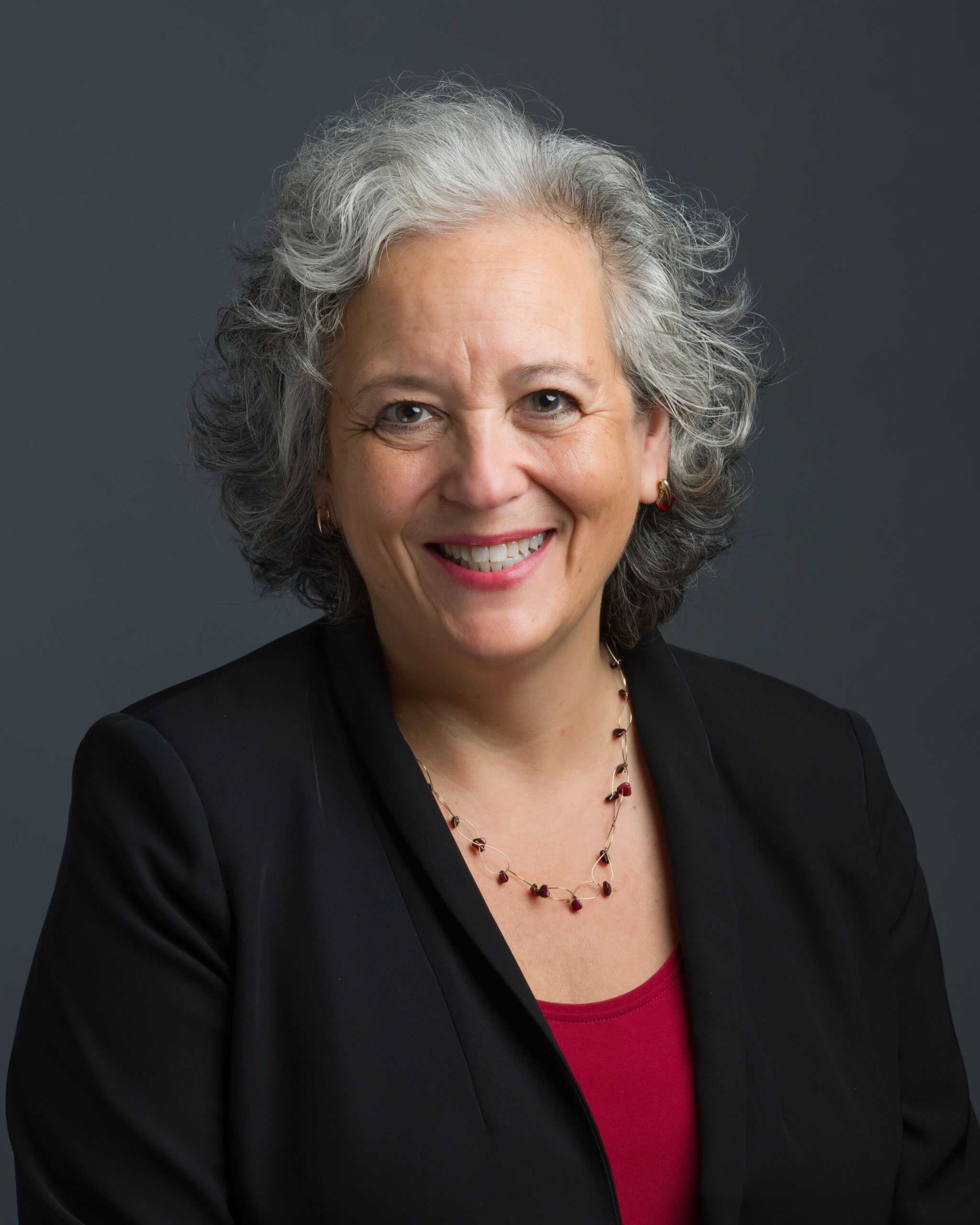 Helen Burstin_2021